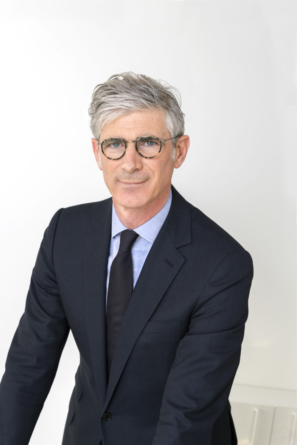 Stéphane Dedeyan Le dividende social au bénéfice des adhérents et de la société