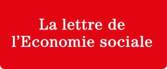 La Lettre de l'Economie Sociale