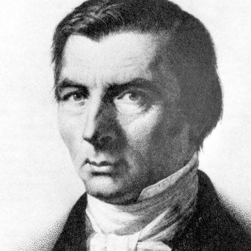 Frédéric Bastiat : Un point de vue libéral sur le mutualisme