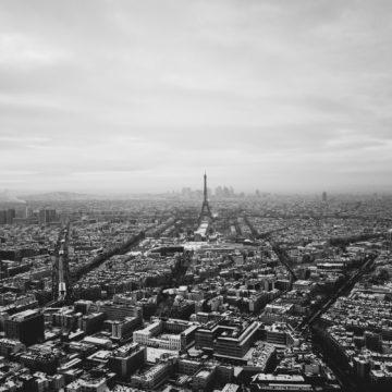 Petits portraits franciliens de l'ESS