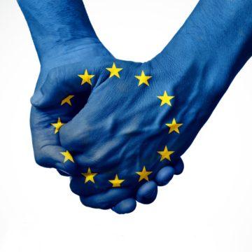 Une coalition pour une Europe plus sociale et solidaire