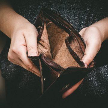 Quand la pauvreté amène à des choix impossibles