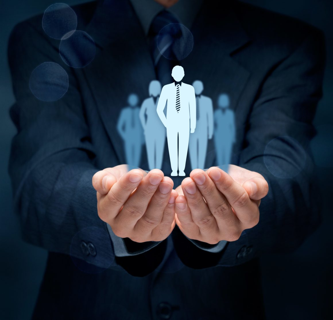 Les dirigeants bénévoles et leurs responsabilités