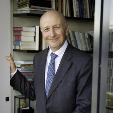 Jean-Louis Bancel : coopératives, démocratie, entreprises à mission et capitalisme