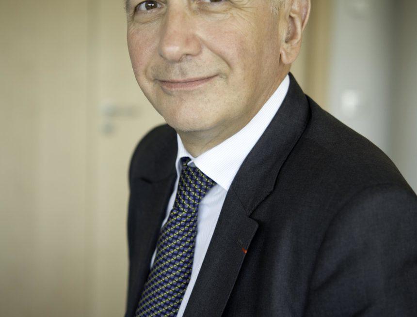 Jean-Louis Bancel : ce que sont les coopératives et ce qu'elles ne sont pas